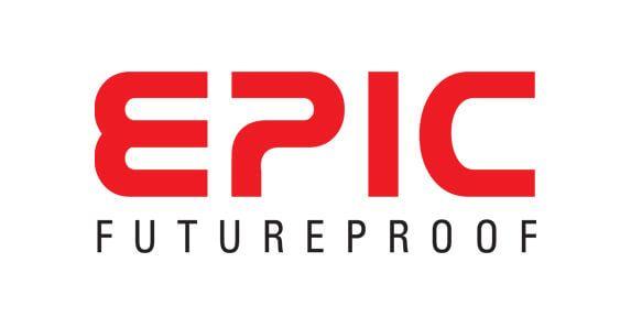 Khóa điện tử EPIC