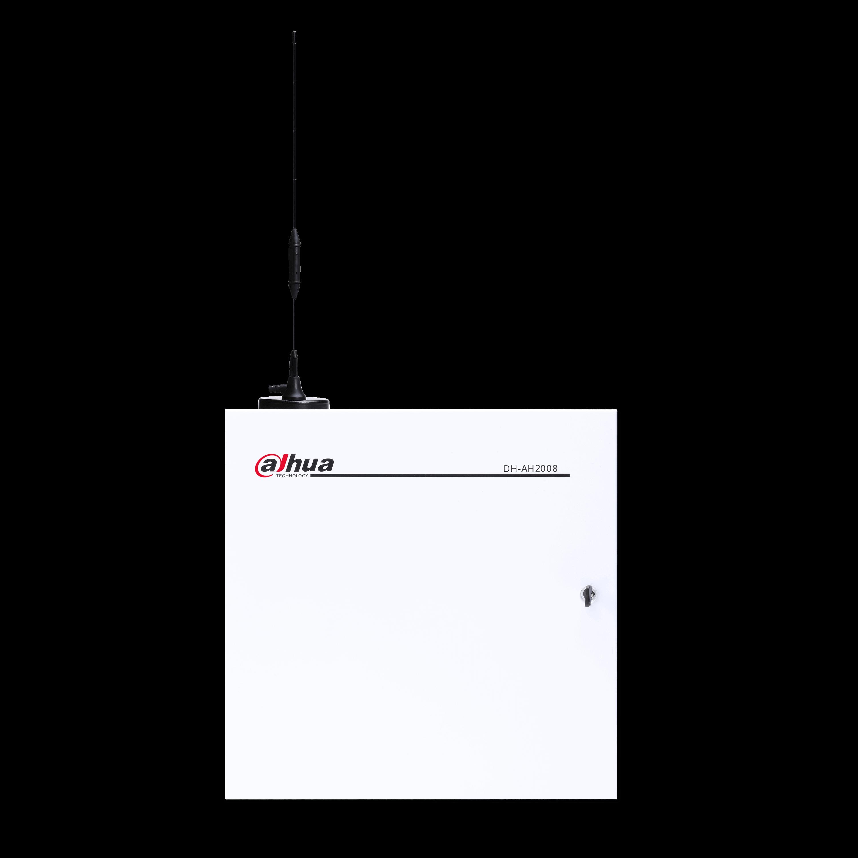 Tủ báo động 8 kênh Dahua DHI-ARC5408C-C