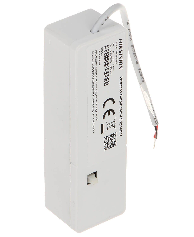 Thiết bị chuyển đổi có dây thành không dây đầu vào Hikvision DS-PM-WI1