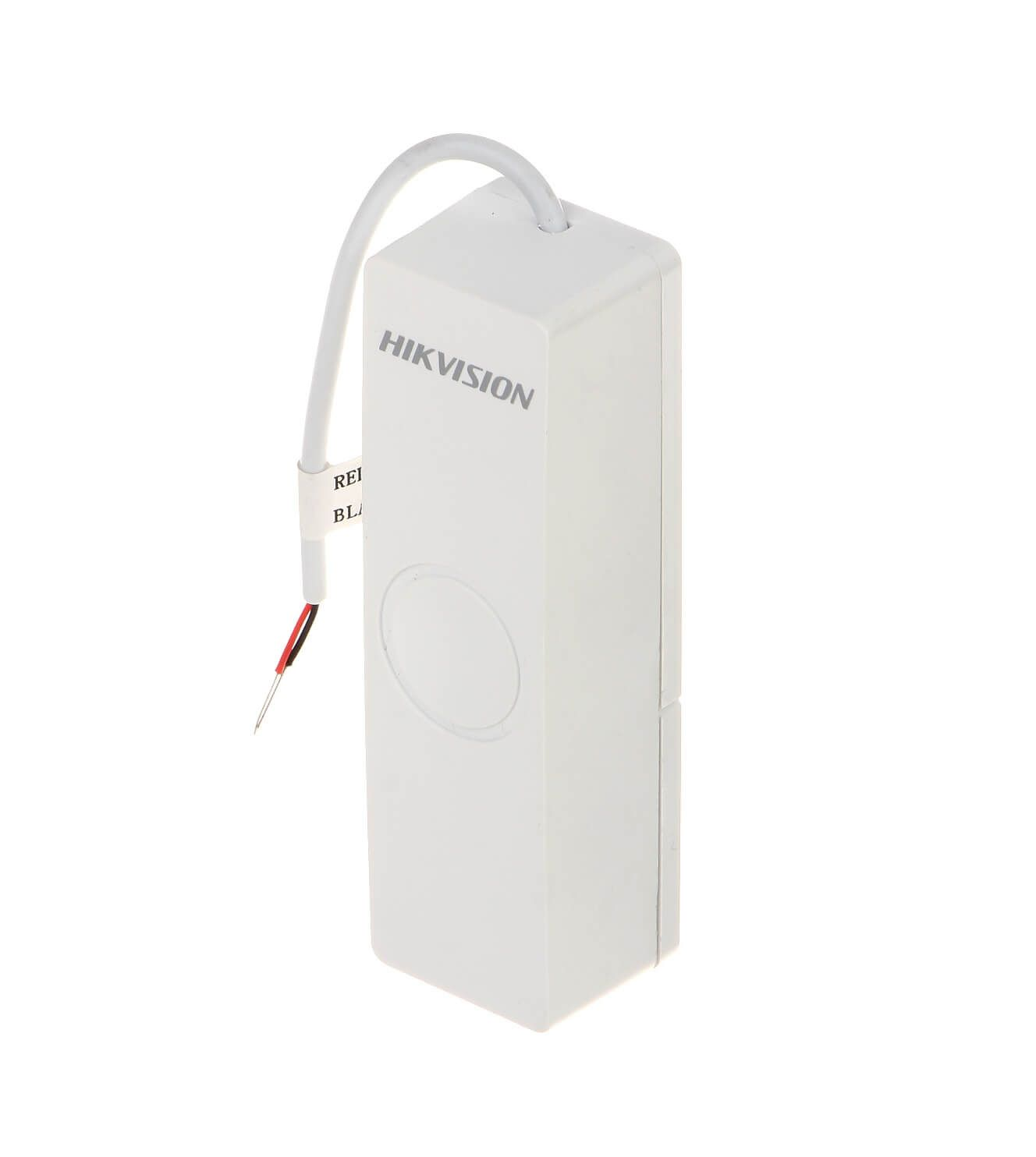 Bộ chuyển đổi có dây thành không dây đầu vào báo động Hikvision DS-PM-WI1