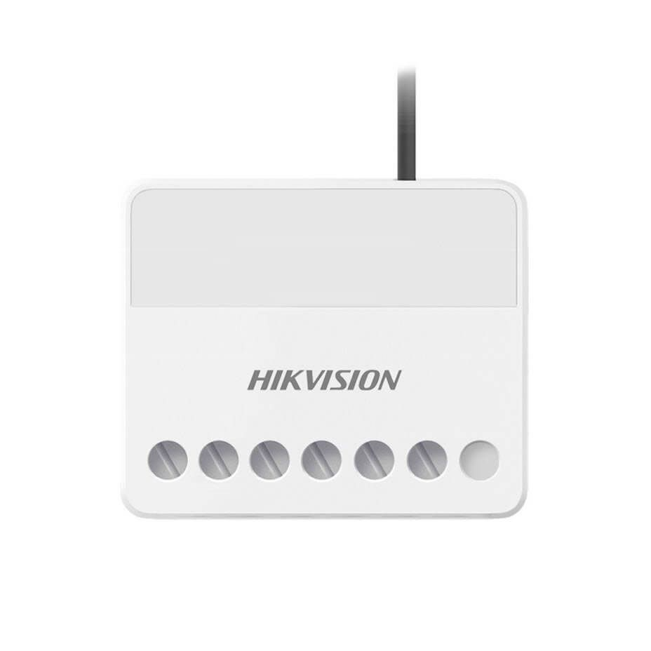Hikvision DS-PM1-O1H-WB