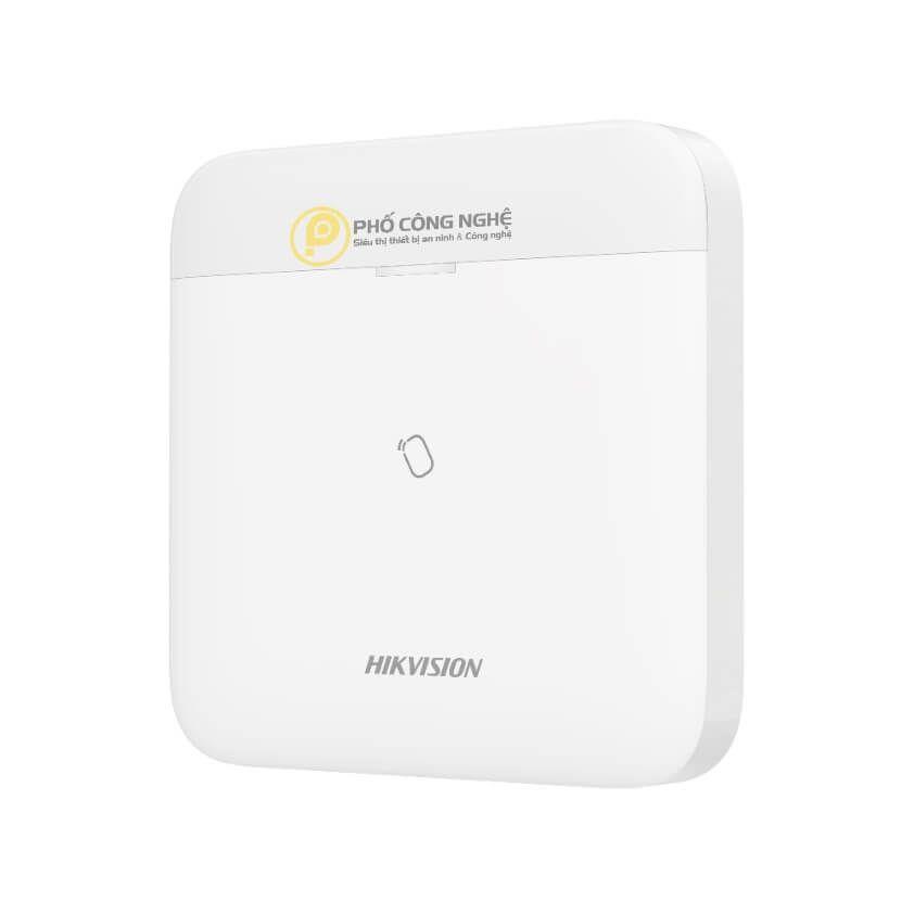 Hikvision DS-PR1-WB
