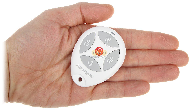 Remote điều khiển từ xa Hikvision DS-19K00-Y