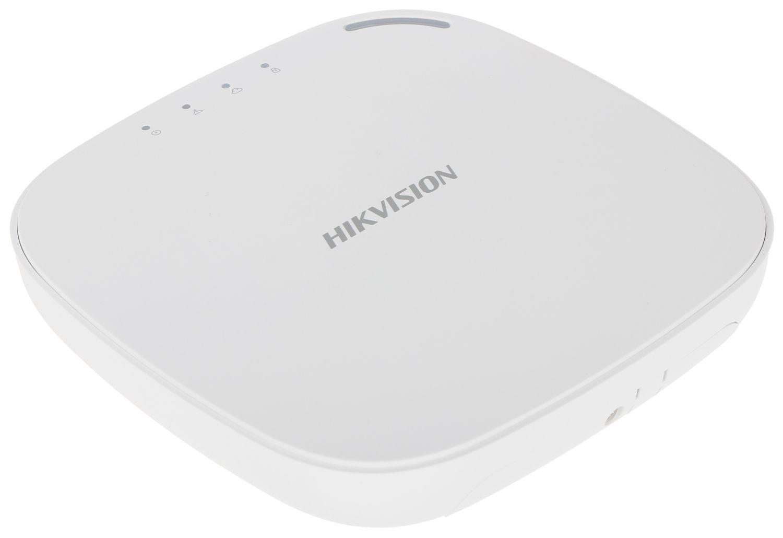 Trung tâm báo động không dây Hikvision DS-PWA32-HS