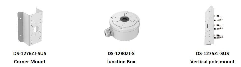 Phụ kiện Hikvision DS-L-2CD2027G1-L: