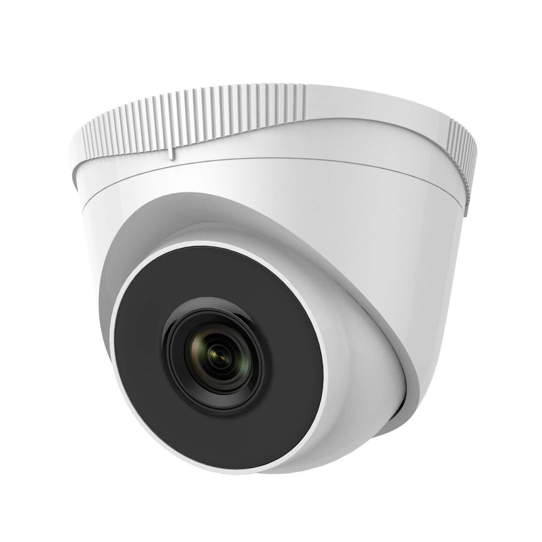 Camera IP Dome 2MP HiLook IPC-T221H