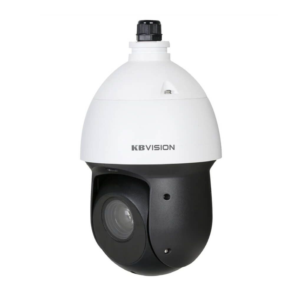 Camera Speed Dome 2MP KBvision KX-C2007EPC