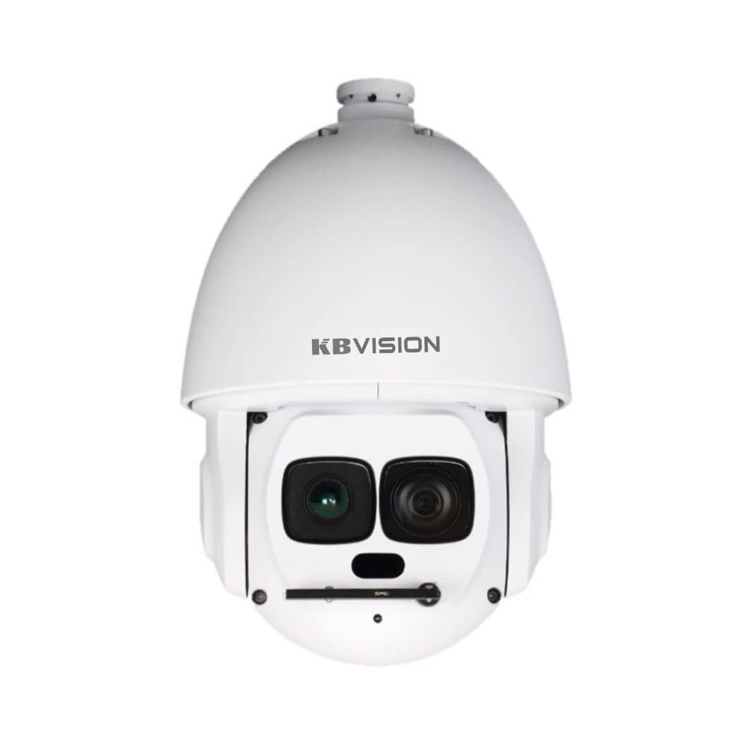 Camera IP speed dome 8MP KBvision KX-EA8409PN
