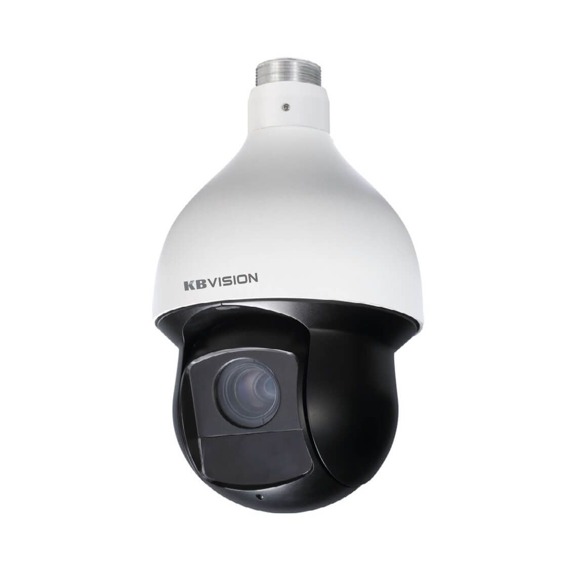 Camera speed dome 2MP KBvision KX-2007PC