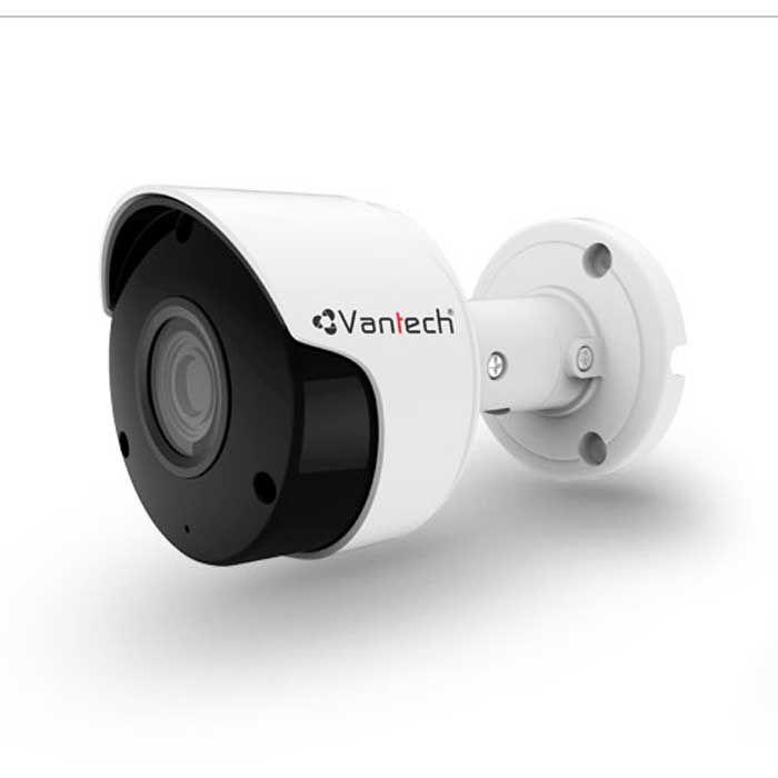 Camera Thân AHD/TVI 1080P Vantech VPH-202BA