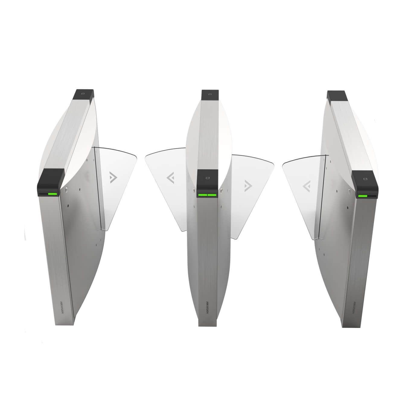 Hikvision DS-K3Y501