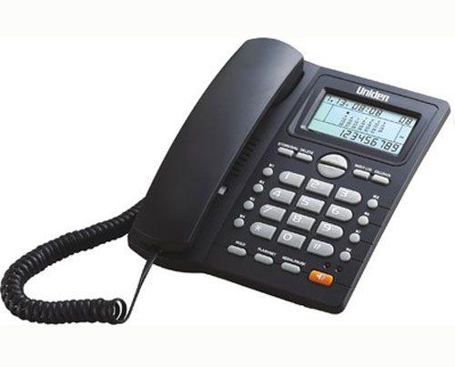 Điện thoại để bàn Uniden AS-7413