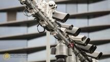Đây là nguyên nhân chính dẫn đến thị trường camera giám sát bủng nổ tại Việt nam
