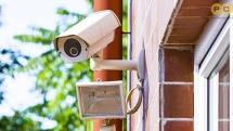 Chi phí lắp đặt camera giám sát tại nhà giá bao nhiêu?