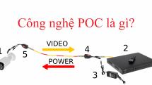 Công nghệ POC là gì?