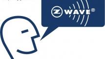 Z-WAVE là gì? tại sao nó quan trọng đối với ngôi nhà thông minh của bạn?
