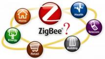 Công nghệ ZigBee là gì ? nó hoạt động và ứng dụng như thế nào?