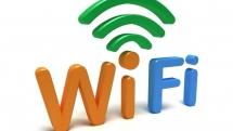 Wifi là gì? Các chuẩn Wifi thông dụng hiện nay