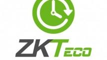 Hướng dẫn sử dụng phần mềm ZKtime.Net 3.0 cho máy chấm công ZKTeco