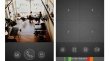 Hướng dẫn xem camera Dahua trên điện thoại
