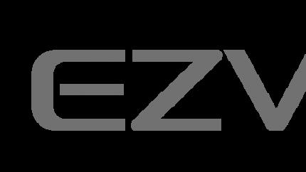 Hướng dẫn chia sẻ xem camera EZVIZ với người khác
