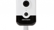 Giới thiệu Camera IP Cube Wifi 2MP HIKvision DS-2CD2421G0-IW