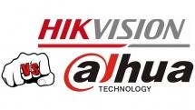 Tin nóng: Dahua và Hikvision đã bị ra khỏi nhóm ngành camera an ninh của hiệp hội công nghiệp an ninh toàn cầu