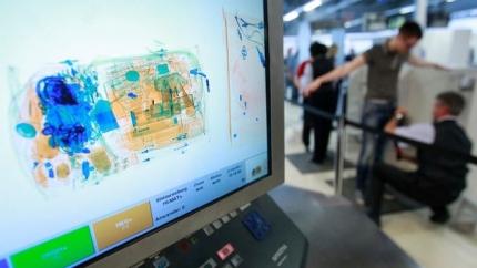 Máy soi hành lý là gì? Có những dạng máy soi hành lý nào?