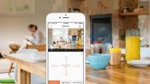 Tại sao nên chọn Camera Ezviz cho việc giám sát nhà của bạn?