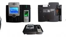 Các giải pháp kiểm soát truy cập tốt nhất trên thị trường hiện nay là gì?