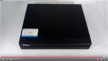 Giới thiệu đầu ghi camera 8 kênh Dahua DHI-XVR4108HS-S2