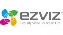 Hướng dẫn xem camera EZVIZ trên điện thoại