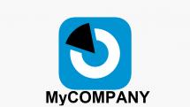 Hướng dẫn sử dụng phần mềm MyCOMPANY trên điện thoại