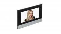 Review màn hình chuông cửa Hikvision DS-KH6320-WTE1