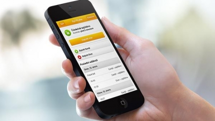 Hướng dẫn sử dụng phần mềm MyJABLOTRON trên điện thoại